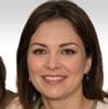 Marta Tolosa