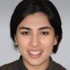 Silvia Vigo